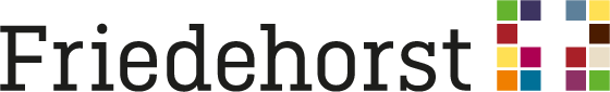 logo-stiftung-friedehorst