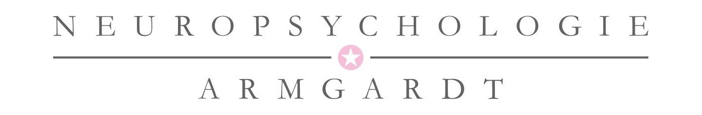 Neuropsychologie Armgardt