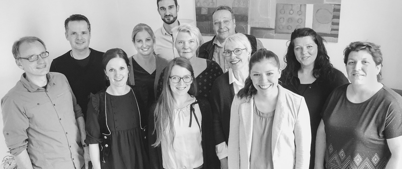Team Neuropsychologie Bremen