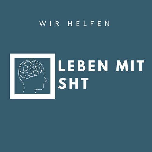 Logo_Leben_mit_sht